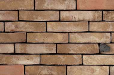 VANDEMOORTEL.Dto.CollectionDto Brick B Steenstrip