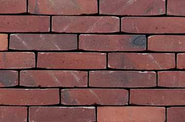 VANDEMOORTEL.Dto.CollectionDto Brick E Steenstrip