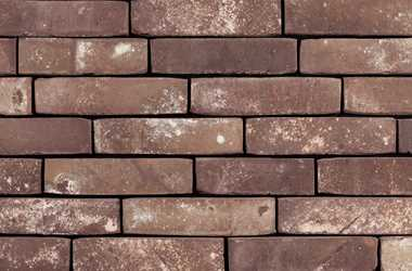 VANDEMOORTEL.Dto.CollectionDto Brick H Steenstrip