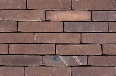 VANDEMOORTEL.Dto.CollectionDto Brick A Steenstrip