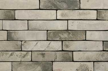 VANDEMOORTEL.Dto.CollectionDto Brick R Steenstrip