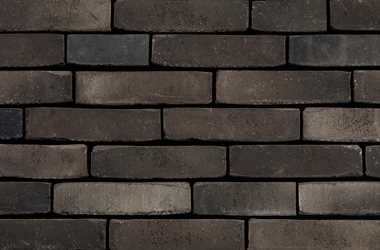 VANDEMOORTEL.Dto.CollectionDto Brick S Steenstrip