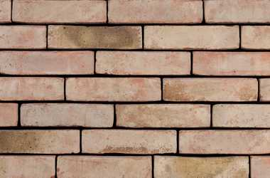 VANDEMOORTEL.Dto.CollectionDto Brick V Steenstrip