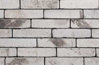 VANDEMOORTEL.Dto.CollectionDto Brick W Steenstrip
