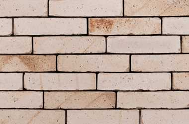 VANDEMOORTEL.Dto.CollectionDto Brick J Steenstrip