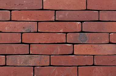 VANDEMOORTEL.Dto.CollectionDto Brick K Steenstrip