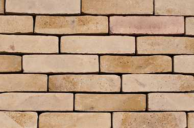 VANDEMOORTEL.Dto.CollectionDto Brick M Steenstrip