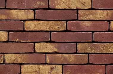VANDEMOORTEL.Dto.CollectionDto Brick P Steenstrip